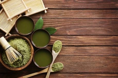 Groene thee. Waarom is het zo goed voor je? En hoe maak je deze klaar?